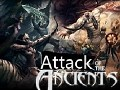 Attack of the Ancients