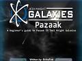 Jedi Knight Galaxies Pazaak Guide