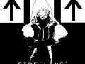 Fire Line OST
