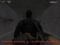 MiniFPS Episode 2