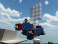 Block Heroes - 0.22 (Mac)