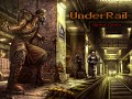 Underrail Alpha Demo v0.4.1