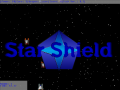 Star Shield Tech Demo 1