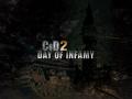 'Day of Infamy' v1.0