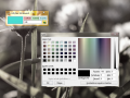 Color Editor/Preview for CoD Scripts
