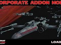 Corporate Addon Mod (5.0) RAR