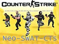 Neo-SWAT Anti Terror Team Replacement V2