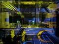 Hybrid Combat (complete)