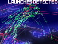Defcon Deterrence Mod v2
