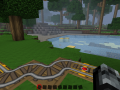 Sphax PureBD,1.5.2, Every popular mod pack