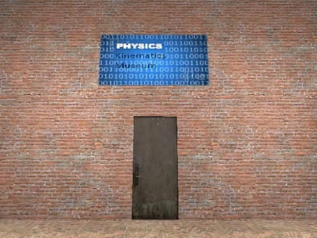 ProjectPhysics