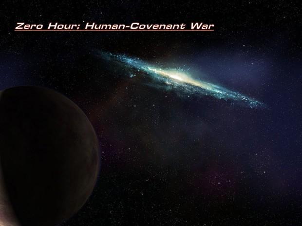 HCW Teaser 1