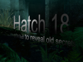 Hatch 18. Chapter 1: English patch