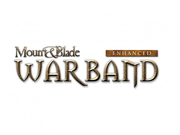 Warband Enhanced v0.3