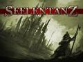 Seelentanz - Development Concept PDF