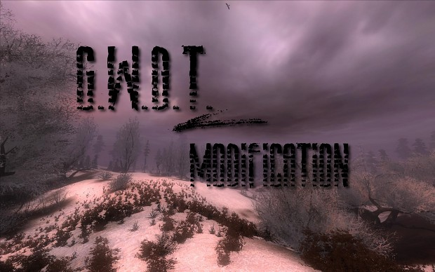 G.W.D.T. Beta: Release 1