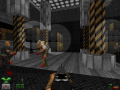 Eternal Doom III