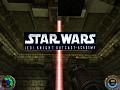 Jedi Knight: Outcast - Academy V2.5