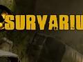 Survarium (4.9.2012)