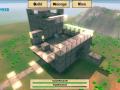 Mage Tower Alpha - Demo - Mac