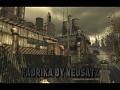 map mp_Fabrika