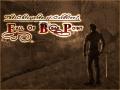 Fall of Bleak Point v1.4