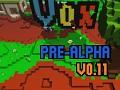 Vox v0.11