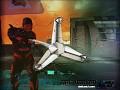 Delta CTF Trailer QCON06