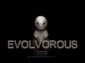 Evolvorous
