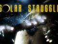 Solar Struggle Trial