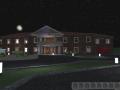 D's Mansion