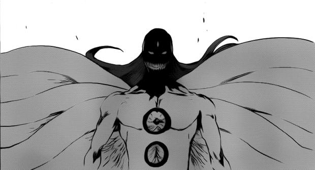 Bleach vs Naruto v1.7a