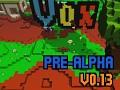 Vox v0.13