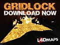 Gridlock (Version 6.0)
