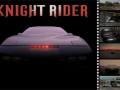 Knight Rider:Vice City Pugin Beta1(CLEO)