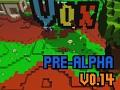 Vox v0.14