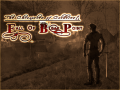 Fall of Bleak Point v1.4 + RTP