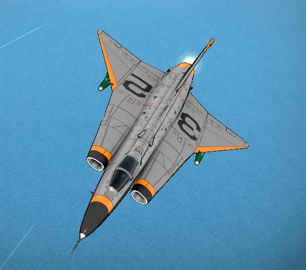 J35F - 32nd