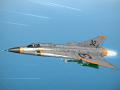 J53D - 32nd