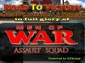 Road To Victory Campaign(MOW) in Assault Squad