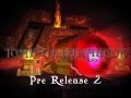 Tomb of Jarahcon 2.0 Pre Release 2