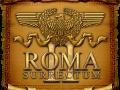 Roma Surrectum 2.5