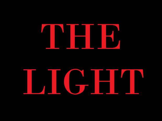 The Light v1.0