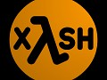 XashXT v0.6 (Xash3D mod & toolkit, outdated)