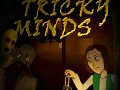 Tricky Minds - Traducida