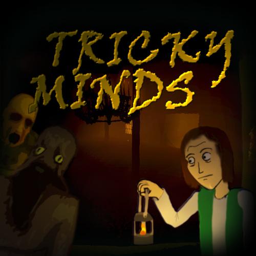Tricky Minds - Traducida