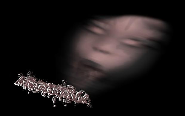 Asphyxia - Traducida