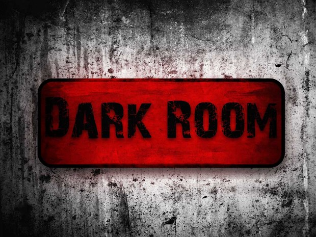 Dark Room 1 - Traducida