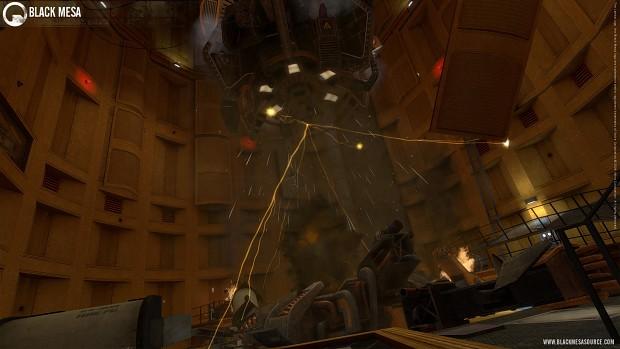 Black Mesa Part 1.zip