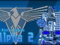 Allies Open Alpha 2